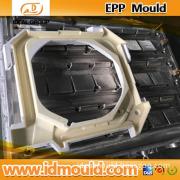 High Quality EPP/Epo/EPS/EPE Molding/Mould