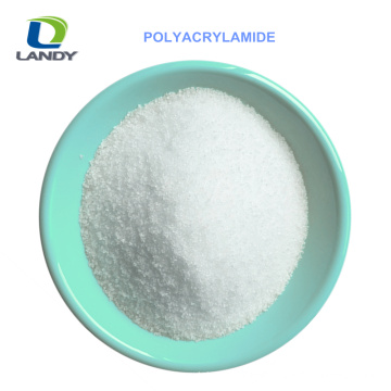 BEST PRICE WATER TREATMENT PLANT USE ANIONIC CATIONIC NONIONIC PAM POLYACRYLAMIDE