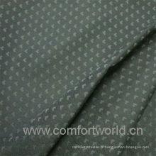 Tissu d'ameublement Auto Waim Technics et Jacquard Style