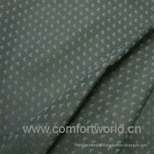 Wove Technics and Jacquard Style Auto Upholstery Fabric