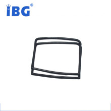 heat-resistant silicone shower glass rubber ring seal gasket