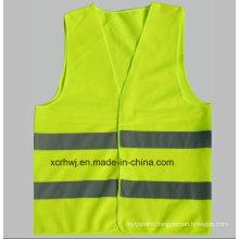 Safety Vest (HL-SC14)