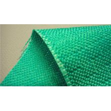 FW600WLGN Weave-lock Fiberglass Fabrics
