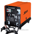 MIG CO2 welding machine mig-195
