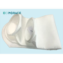 PP2406b Liquid Filter Press Cloth for Mineral Oils