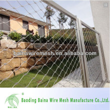 2015 alibaba china manufacture prefabricated steel fence steel fence