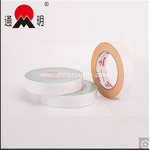 Double-Side Tape Adhesive Foam Tape