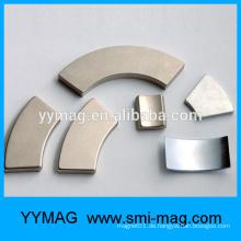 NdFeB Startermotor Magnete