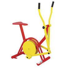 Outdoor Exercise Equipment Set-up Vehicle (JMH-28)