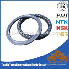51108 51134 51322 51797 u thrust ball bearing