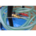 200L 4Bar HORIZONTAL TYPE Foam Washing cleaning Machine for cars