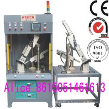 Selbstlampen-Ultraschall-Schweißmaschine (KEB-200)