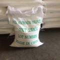 Polvo blanco secado por aspersión 30% PAC