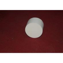Nido de abeja de cerámica del sustrato del convertidor catalítico del tamaño del OEM