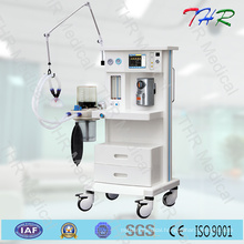 Surgical Trolley Versatile Anesthesia Machine (Thr-Mj-560b3)