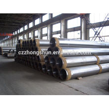 hot rolled Seamless steel pipe Astm a106 a53 gr.b