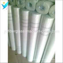 5mm * 5mm 165G / M2 Wall Fiberglass Net