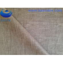 Plain Super Soft Printing Sofa Fabric (BS9064)