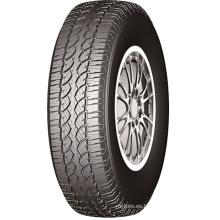 175/65r14 225/50r16 195/55r15, invierno, neumáticos de nieve, UHP, neumático de la polimerización en cadena, Tubeless