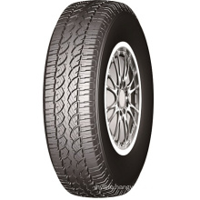 175/65r14 225/50r16 195/55r15, Winter, Snow Tires, UHP, PCR Tire, Tubeless