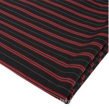 Yarn Dyed Lining (HY-GL1149)
