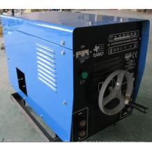 AC DC Arc Welding Machine