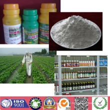 Tonchips Silicon Dioxide for Pesticide Filler