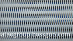 Spiral Type Industrial Filter Fabric