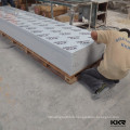 artificial stone,artificial stone mould,artificial solid surface