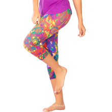 Yoga Wear Wholesale, Girls Wearing Yoga Pants, Yoga Wear Wholesale