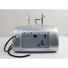 2013 portable oxygen jet cosmetic machine
