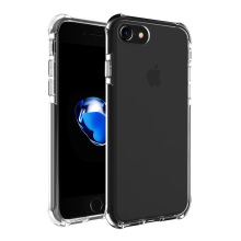 Amazing shockproof iPhone8 Plus Case