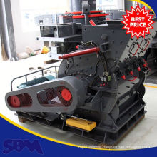 quartz hammer mill 100x 60 for tailings and diatomite