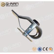 Alto Quanlity tensor, tensor de cable de acero, tensor de alambre de la cerca