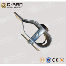High Quanlity wire tensioner, Steel wire rope tensioner, fence wire tensioner