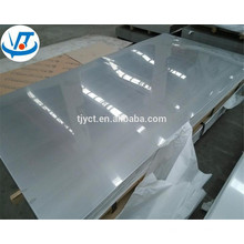 manufacture price sus 201 304 304l 409 stainless steel sheet/316 430 904l stainless steel plate / 1.4304 stainless steel coils