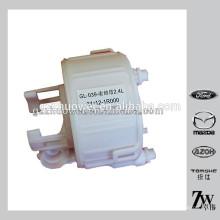 Filtro de combustible para automóviles 31112-1R000 para Hyundai Sonata8 2.4L, K2 / K5