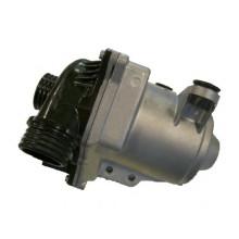Bomba de agua eléctrica 11517546994 para BMW 330I E90 E60
