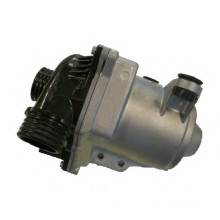 Electric Water Pump 11517546994 for BMW 330I E90 E60