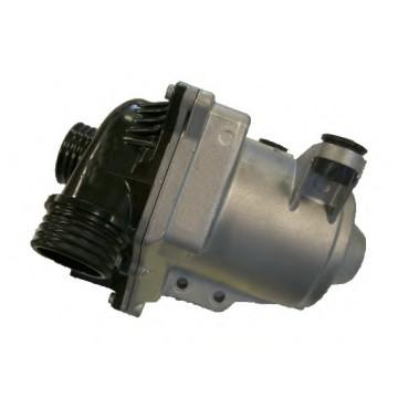 Bomba de água elétrica 11517546994 para BMW 330I E90 E60