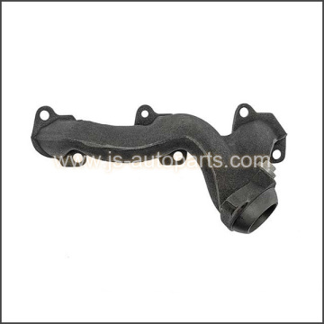 Car Exhaust Manifold for FORD,1998-2000,Explorer/Ranger,6Cyl,4.0L(LH)