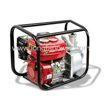 Rabatt! Weinlese Weinlese 3 Zoll Kerosin Kraftstoff angetriebene Wasserpumpe