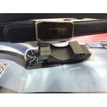 Easy Leather Belts (HC-150802)