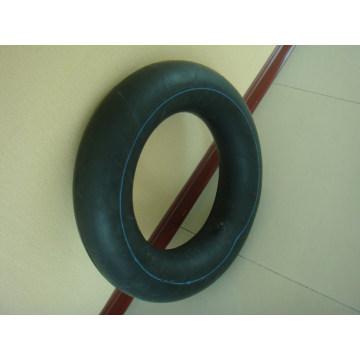 Específicas de América del sur caucho tubo de la motocicleta piezas 300-12