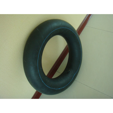 Specific South America Rubber Parts Motorcycle Tube 300-12