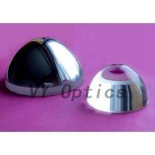 Lente Asférica Óptica N-Bk7 / H-K9l para Binocular