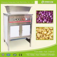 Fx -128-2 Ajo / Shallot Peeling Máquina