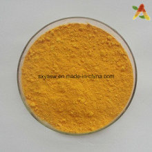 Natural Marigold Extract 5%-60% Zeaxanthin