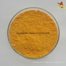 Extrato de Knotweed gigante Polygonum Cuspidatum Extract Emodin Powder