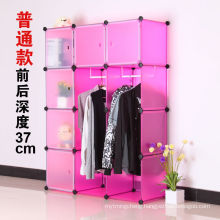 Creative wardrobe receive frame selling from Shenzhen to worldwhile